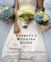 Wedding Books for Men at The Inside Man