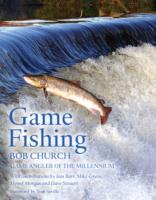 Fishing Books for Men at The Inside Man