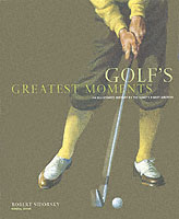 Golf Books for Men at The Inside Man