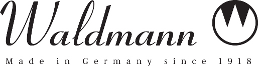 Waldmann Gifts For Men At The Inside Man